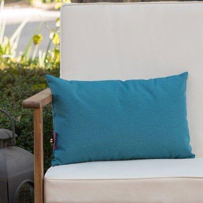 Chou Outdoor Lumbar Pillow