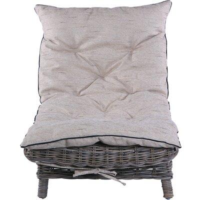 Wenham Lazy Lounge Chair