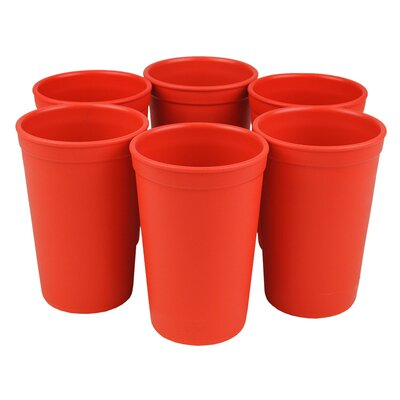 Drinking Cup 67007