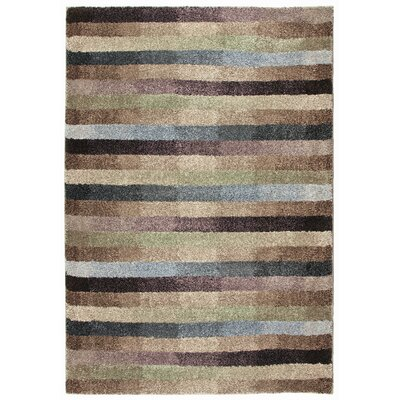 Irving Multi Area Rug Rug Size: 710 x 1010