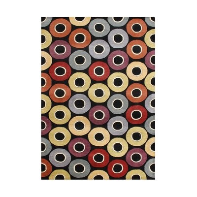 Oakridge Hand-Tufted Area Rug