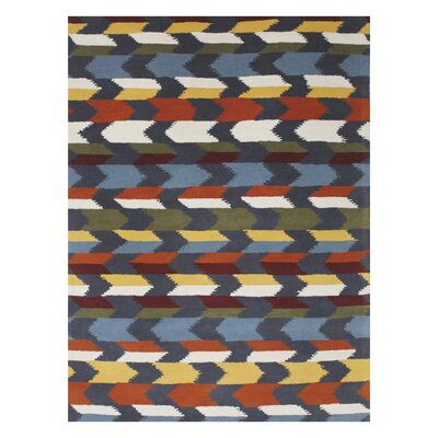 Richmond Hand-Tufted Area Rug
