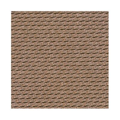 Sisal Aera Rug Rug Size: Rectangle 5 x 8