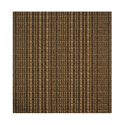 Teak Area Rug Rug Size: Rectangle 6 x 9