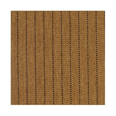 Brown Area Rug Rug Size: 5 x 8