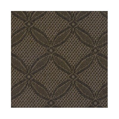 Gray Area Rug Rug Size: Rectangle 9 x 12