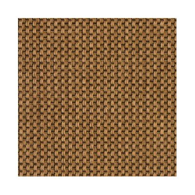 Bronze Area Rug Rug Size: Rectangle 9 x 12