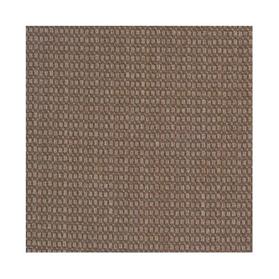 Dune Area Rug Rug Size: Rectangle 6 x 9