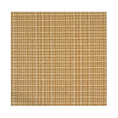 Straw Area Rug Rug Size: Rectangle 6 x 9
