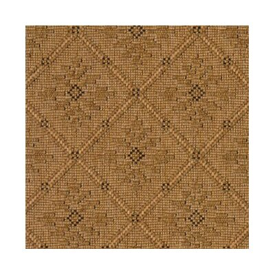 Cinnamon Area Rug Rug Size: Rectangle 6 x 9