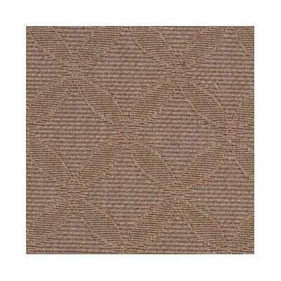 Sisal Area Rug Rug Size: Rectangle 8 x 10