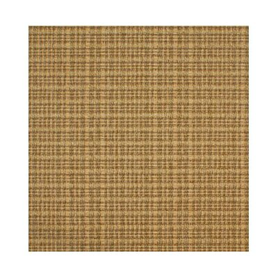 Gold Area Rug Rug Size: Rectangle 6 x 9