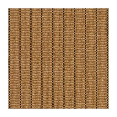 Brown Area Rug Rug Size: Rectangle 5 x 8