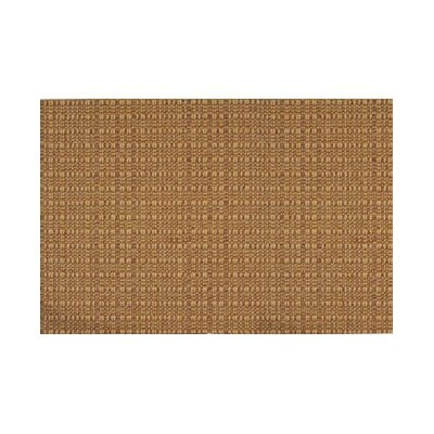 Nutmeg Area Rug Rug Size: Rectangle 6 x 9