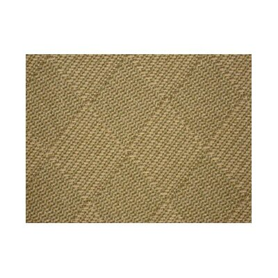 Seagrass Area Rug Rug Size: Rectangle 8' x 10'