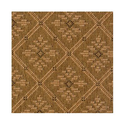 Bronze Area Rug Rug Size: Rectangle 6 x 9
