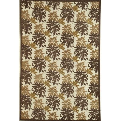 Area Rug Rug Size: Runner 23 x 710