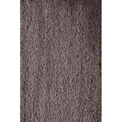 Purple Area Rug Rug Size: 710 x 1010