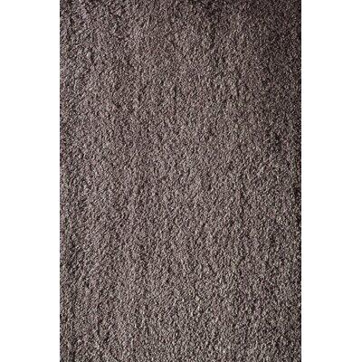 Purple Area Rug Rug Size: 53 x 710