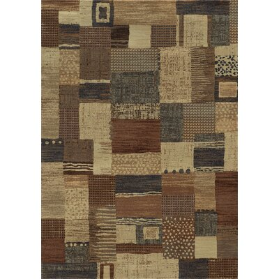 Area Rug Rug Size: Rectangle 910 x 126