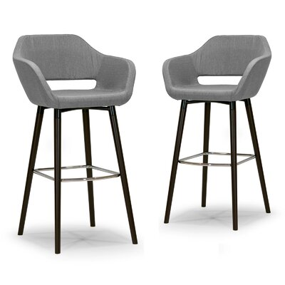 Ade 29.5 Bar Stool
