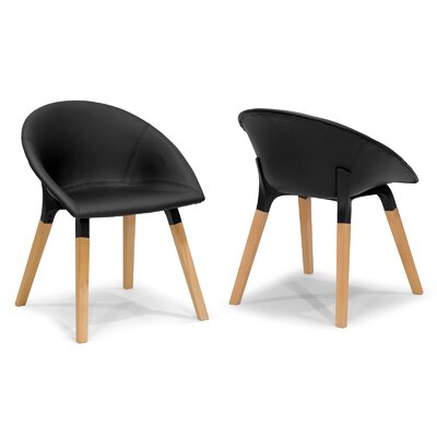 Adia Side Chair