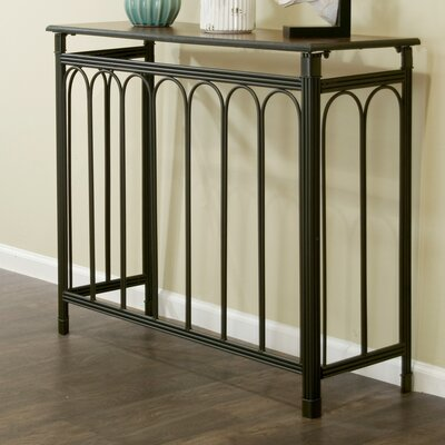 Adabella Console Table