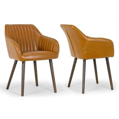 Alaura Arm Chair