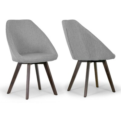 Alda Arm Chair