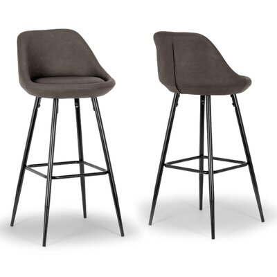 Aldis Bar Stool