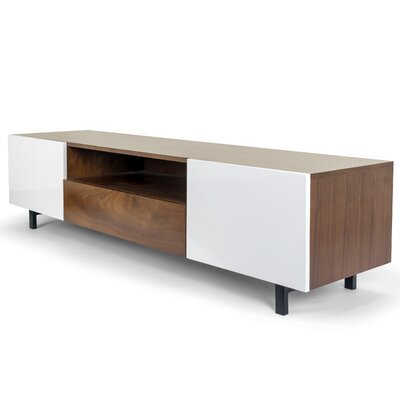 Francis 63 TV Stand