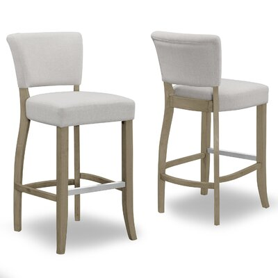 Gaetano 29 Bar Stool