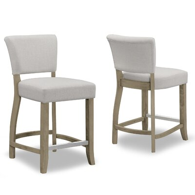 Gaetano 22 Bar Stool