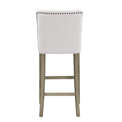 Gelsomina 30 Bar Stool