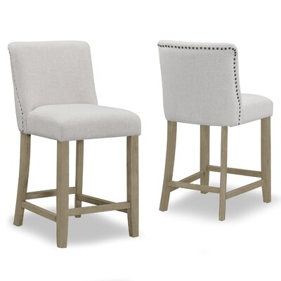 Gelsomina 25 Bar Stool