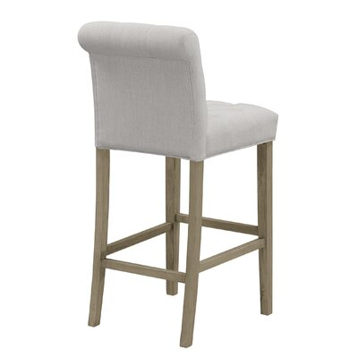 Geremia 29 Bar Stool