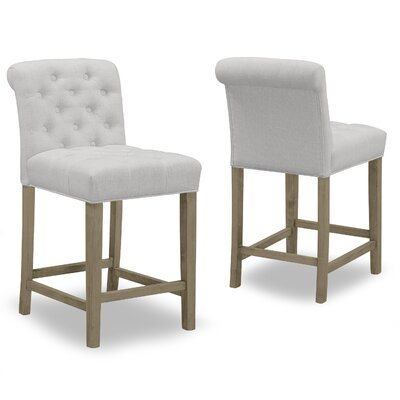 Geremia 24 Bar Stool