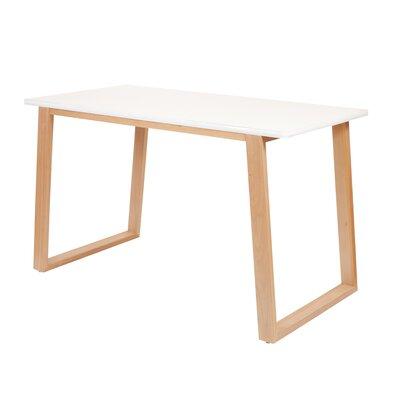 48 W Modrite Training Table Size: 29 H x 48 W x 24 D