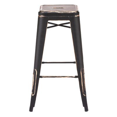 Halie 29.5 Bar Stool