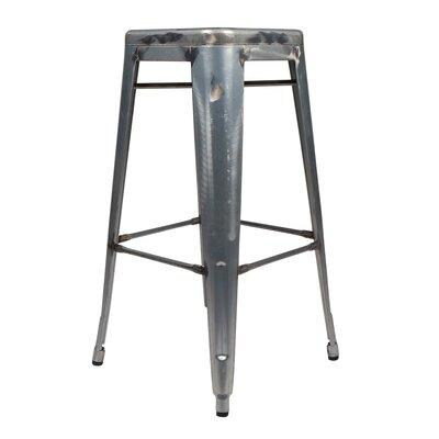 30.5 inch Bar Stool