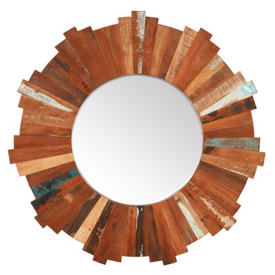 Sun Reclaimed Mirror PV-IS19-MIR