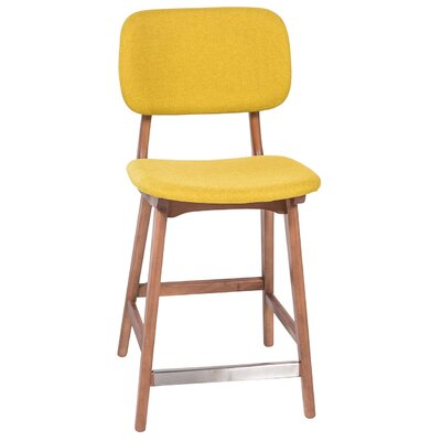 Ivor 24.5 Bar Stool