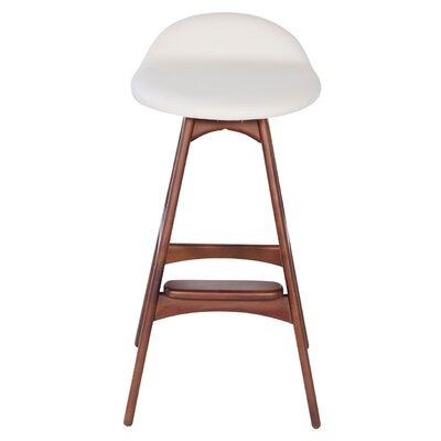 Eric Buch Bar Stool