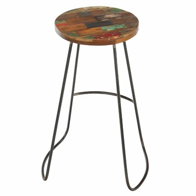 Schuttrange 26 Bar Stool