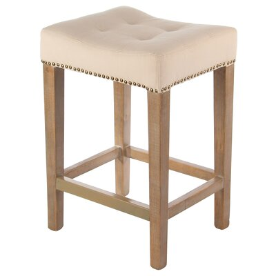 Bukovice 25 Bar Stool
