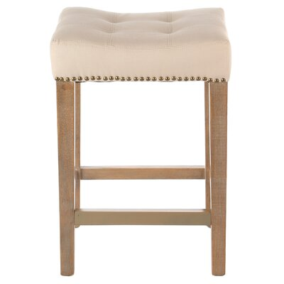 Nashville 25 Bar Stool