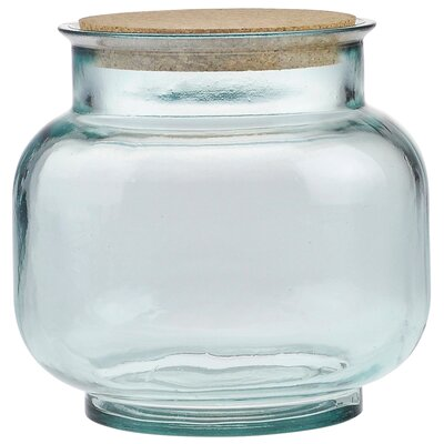 Shelba Jar G4757-C