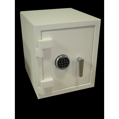 Madison Safe Digital Lock Security Safe Product Photo 20