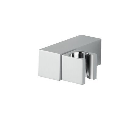 Amalfi Wall Mount For Hand Set Shower