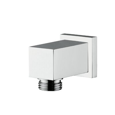 Amalfi Wall Mount Bathroom Faucet